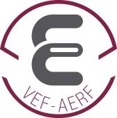 aerf-label-pms-def-v