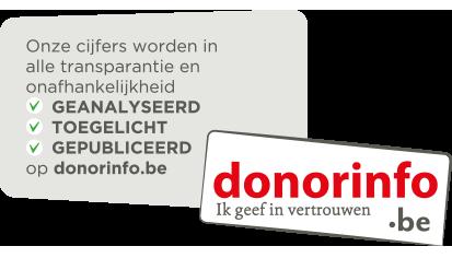 donorinfo_nl_standard.png